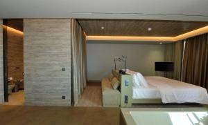 Savoy Saccharum Resort & Spa (22 of 67)