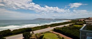 The Robberg Beach Lodge - Lion Roars Hotels & Lodges, Chaty v prírode  Plettenberg Bay - big - 135