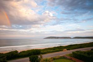 The Robberg Beach Lodge - Lion Roars Hotels & Lodges, Chaty v prírode  Plettenberg Bay - big - 116
