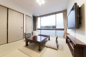 Kikunoya, Hotely  Miyajima - big - 15