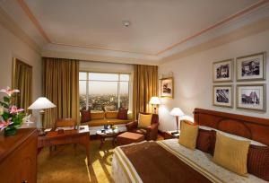 ITC Grand Central (29 of 56)
