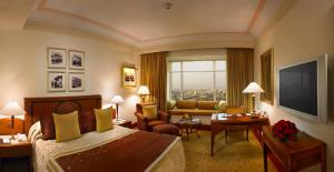 ITC Grand Central (32 of 56)