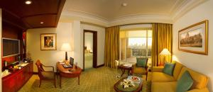 ITC Grand Central (33 of 56)