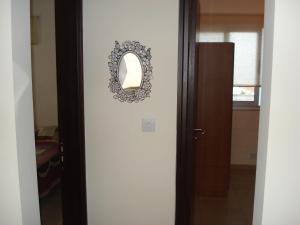 Apartment Ag. Spiridonos 5, Appartamenti  Episkopi Lemesou - big - 38
