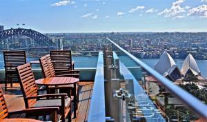 InterContinental Sydney (24 of 85)
