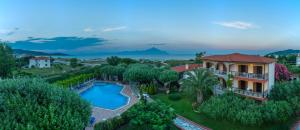 obrázek - Hotel Pontos