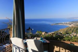 Hotel Villa Ducale (39 of 99)