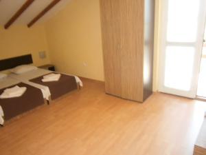 Guest House Hristovi, Penzióny  Acheloj - big - 4