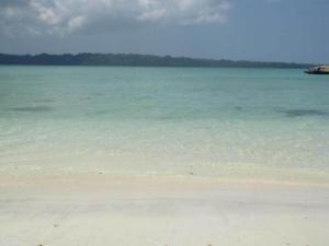 Munjoh Ocean Resort (3 of 45)