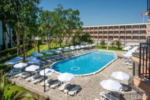 Hotel Riva -Inclusive