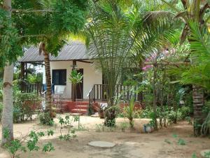 Hotel Village Vacances Awale Plage