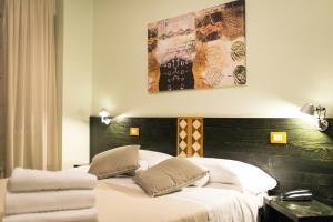 Hotel Orvieto - Civitella d'Agliano