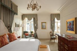 Four Seasons Hotel Lion Palace (40 of 63)