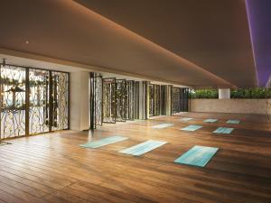 Carillon Miami Wellness Resort (27 of 58)
