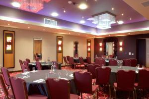 Hallmark Hotel Hull (38 of 49)