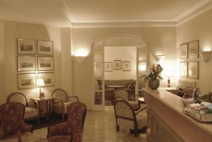 Hotel Lancelot (12 of 25)