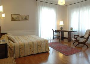 Hotel Lancelot (12 of 40)