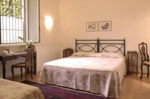 Hotel Lancelot (6 of 25)