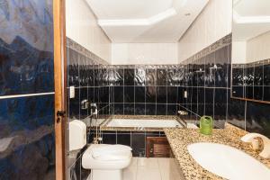 Tri Hotel Caxias, Hotely  Caxias do Sul - big - 6