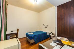 Tri Hotel Caxias, Hotely  Caxias do Sul - big - 2