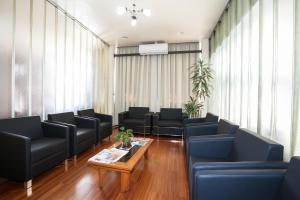 Tri Hotel Caxias, Hotels  Caxias do Sul - big - 38