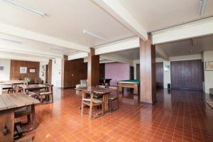 Tri Hotel Caxias, Hotels  Caxias do Sul - big - 39