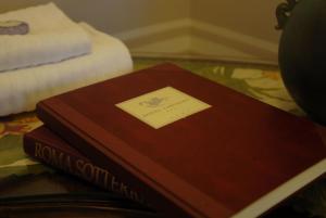 Hotel Lancelot (14 of 25)