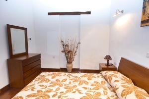 Enipnion Apartments, Appartamenti  Kakopetria - big - 18