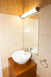 Enipnion Apartments, Appartamenti  Kakopetria - big - 19