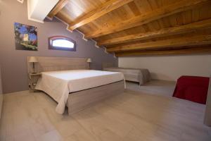 Villa delle Anfore, Guest houses  Scopello - big - 7