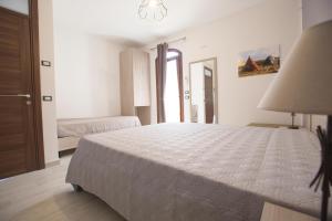 Villa delle Anfore, Guest houses  Scopello - big - 52