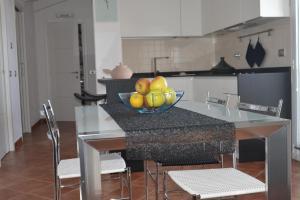 Casa Marcone - AbcAlberghi.com