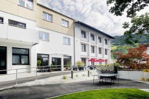 obrázek - Jugendgästehaus Mondsee