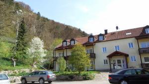 Hotel-Gasthof zur Krone - Hemau