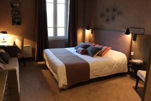 Location gîte, chambres d'hotes Hotellerie du Lac dans le département Haute garonne 31