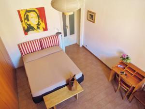 Anna Maria House B&B - AbcAlberghi.com