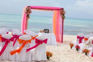 Munjoh Ocean Resort (40 of 45)