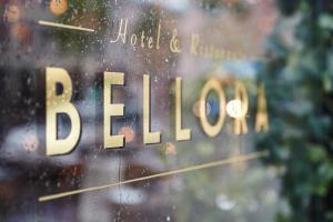 Hotel Bellora (18 of 93)
