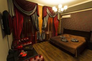 Hotel Nicole - Lyublino-Dachnoye