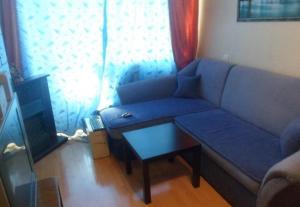 obrázek - Apartment Na Lenina