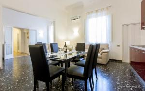 Apartments Florence - Cittadella - AbcAlberghi.com