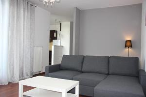 Apartament Na Swietlikow - Boernerowo