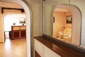 Hotel Italia, Hotely  Voronezh - big - 31