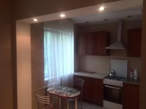 Orlovsky Apartment, Apartmanok  Mogilev - big - 6