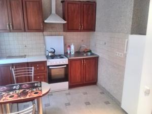 Orlovsky Apartment, Apartmanok  Mogilev - big - 9