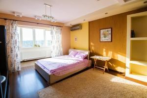 Apartment Ul.Khorosheva - Stalingradskiy Pakhar'