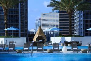 Kimpton EPIC Miami (11 of 35)