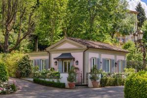 Villa Cora (12 of 58)