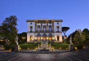 Villa Cora (39 of 58)