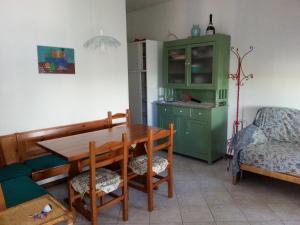 Appartamento Cinquale - AbcAlberghi.com